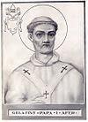 Pope Gelasius I.jpg