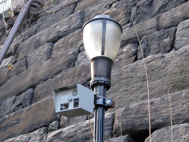 Lamp12052010