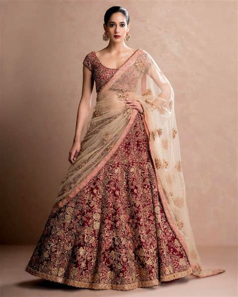 Pin by Priyanka Raina on Wedding Dresses   Bridal outfits