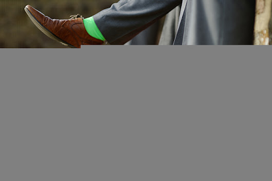 Creative Photography, Websites, Tips, Inspiration, Ideas & Contests » New Photo Contest | COLORS!