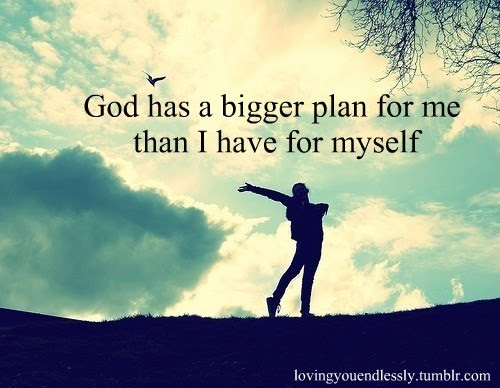 Religious Inspirational Quotes And Images Motivational And