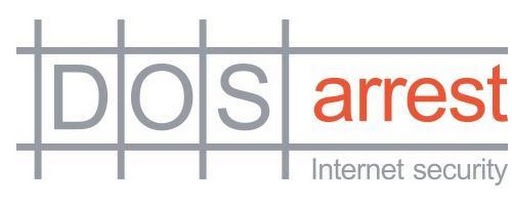 DOSarrest releases new Simulated DDoS Attack platform