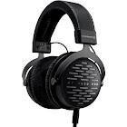 beyerdynamic DT 1990 PRO 250 Ohm Over-Ear Headphones - Black