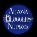 Arizona Bloggers Network