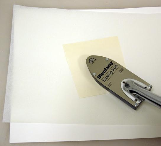 Mounting Matting And Framing Reframing Photography