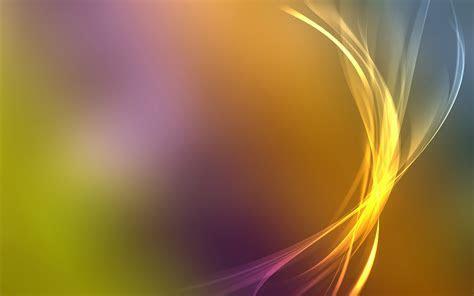 Plasma Design Fractal Digital Background, Lightning