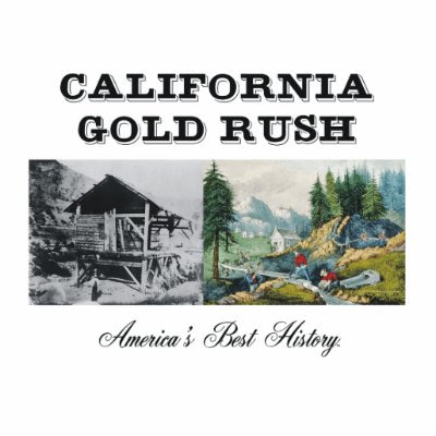 gold rush california 1849. images gold rush california