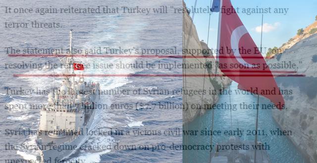 turkey_ee