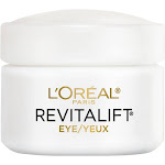 Loreal RevitaLift Eye Treatment, Anti-wrinkle + Firming - 0.5 oz