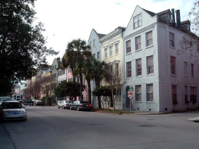 File:CharlestonSC RainbowRow 500px.jpg
