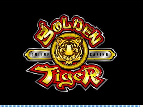 Golden Tiger Casino 1500€ Gratis