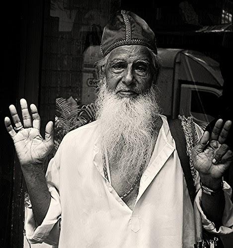 Malang From Bandra by firoze shakir photographerno1