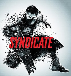 Syndicate coverart.jpg