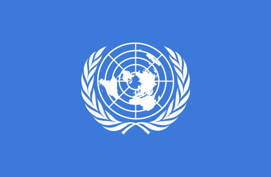 ΟΗΕ: Ο πόλεμος στη Συρία απέχει πολύ από το να τελειώσει