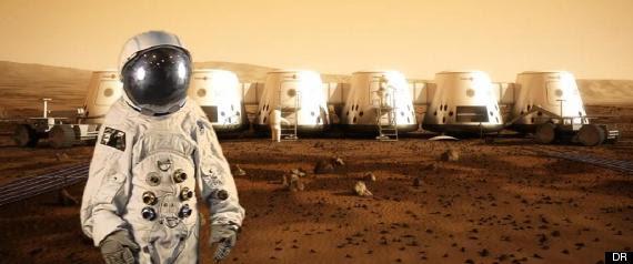 http://i.huffpost.com/gen/1043007/thumbs/r-MOURIR-SUR-MARS-large570.jpg