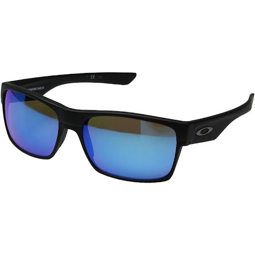 16f23e31de61d ... cheap oakley two face covert collection polarized prizm daily polarized  cat3 fde5c 9c30a