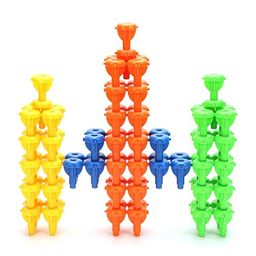 Occupational Therapy Toys For Fine Motor Skills
