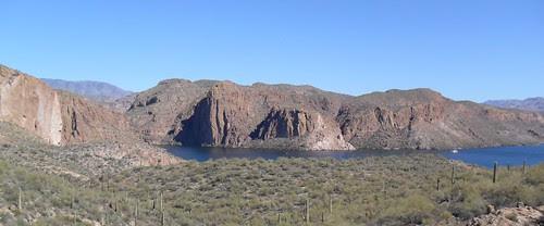 canyon_lake2