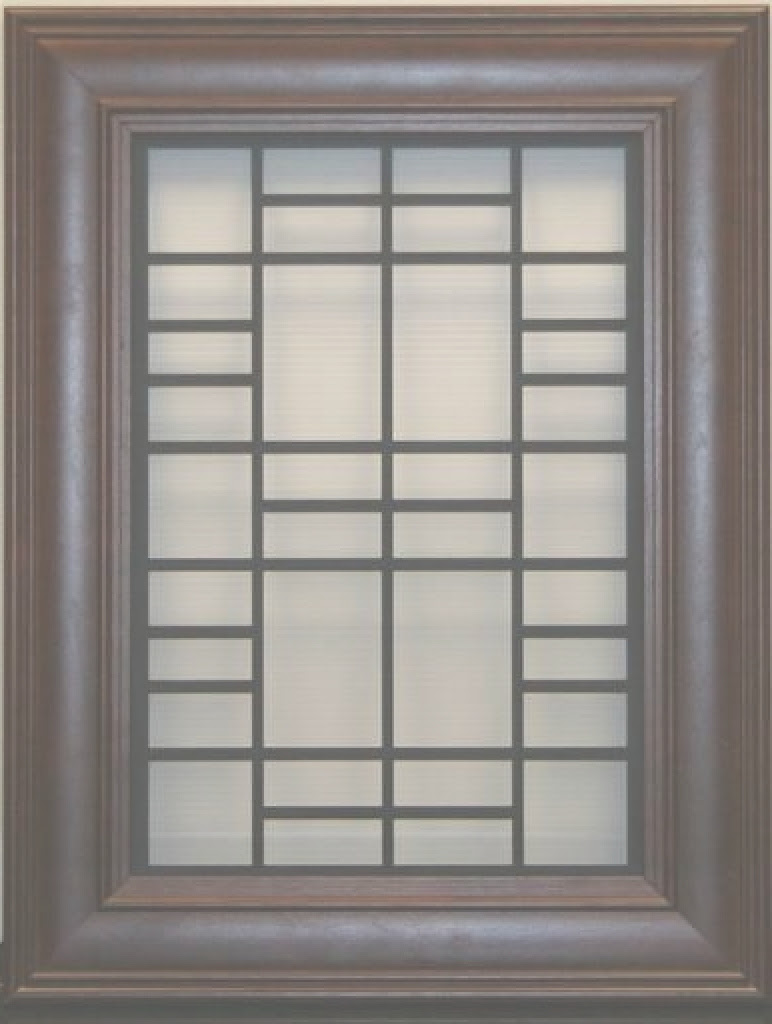 Fabulous House Window Grill Design Images Best 27 Window Grill