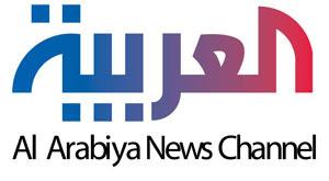 alarabiya2.jpg