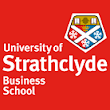The Strathclyde MBA - The only triple accredited MBA in Greece
