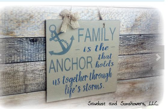 Nautical Quotes Archives Nautical Snob