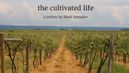 The Cultivated Life | Mark Nenadov