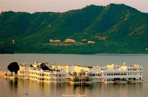 Popular Destination Wedding Locations  Rajasthan, Goa