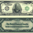 FakeMillions.com - Million Dollar Bills, One Millions Dollar Bills, Novelty Money, Fake Money