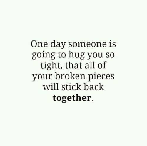 Love Cute Quote Life Text Quotes Words Writing Thoughts Together