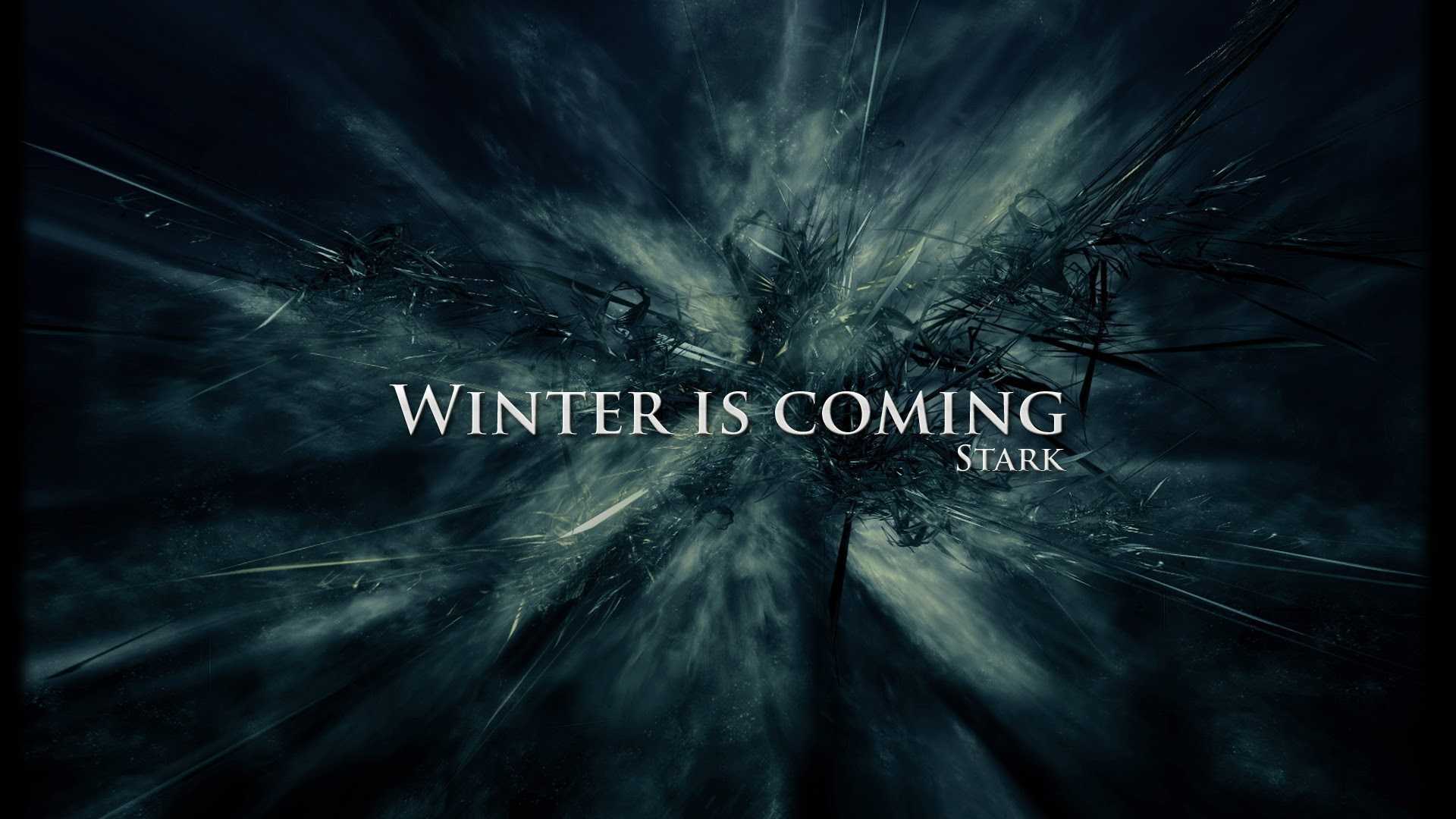 Winter Is Coming Wallpaper 79 Images