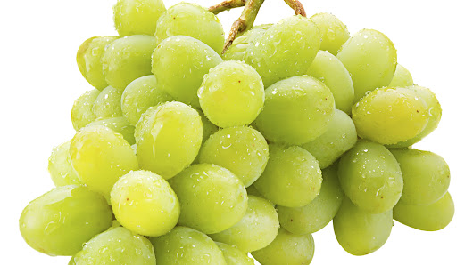 Garden tips: Even home gardeners can grow grapes