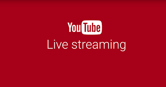 YouTube Gives Creators Live Streaming, Super Chat - Search Engine Journal