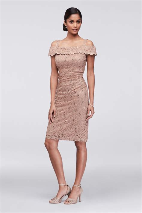 3047 best images about *Clothing > Dresses* on Pinterest