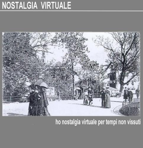 16 NOSTALGIA VIRTUALE.jpg