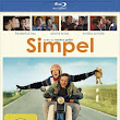 Blu-ray Kritik | Simpel (Full HD Review, Rezension, David Kross)