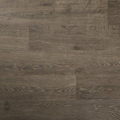 Quick Step Laminate Rustic Cottage Oak Planks