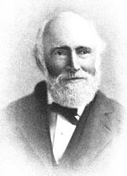 http://upload.wikimedia.org/wikipedia/commons/thumb/8/8b/John_S._Dwight_Boston.jpg/180px-John_S._Dwight_Boston.jpg