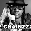 An Important Personal Branding Lesson You Can Learn From Rapper 2 Chainz | Anand Patel