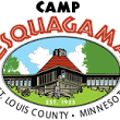 Camp Esquagama | Gilbert, MN Summer Camp and Day Camp