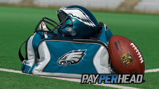 PayPerHead Tips:It's Not Too Early To Promote Super Bowl 53 Futures
