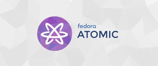 Upcoming Fedora Atomic Host lifecycle changes - Fedora Magazine