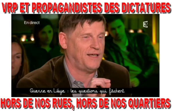 http://img.over-blog-kiwi.com/600x600/1/17/72/96/20141223/ob_424185_collon-vrpdesdictatures.png