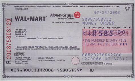 fill   moneygram money order mkrdinfo