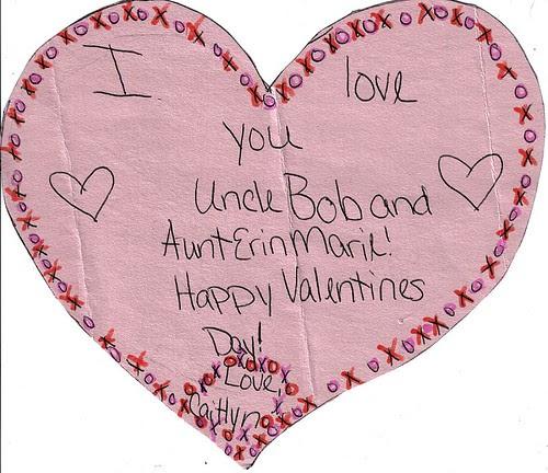 Caitlyn Valentine