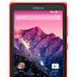 Nokia X aka Normandy pops up on Browsermark's database