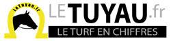 LeTuyau.fr - Le Turf en Chiffres
