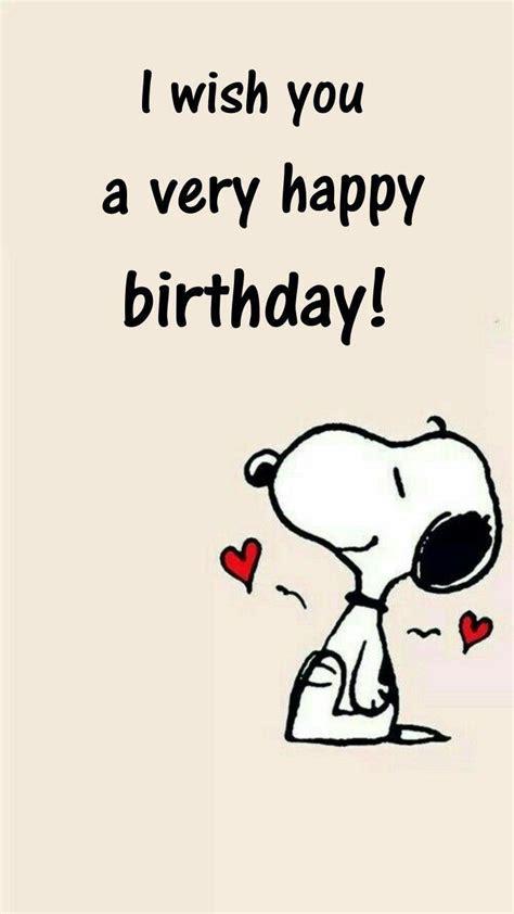 pin  kata boldi  birthday wishes