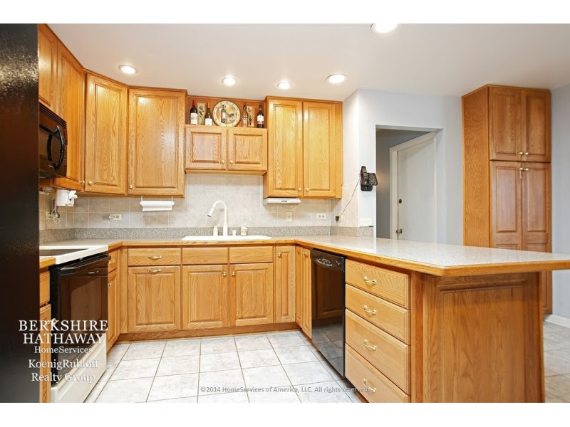 Image Result For Kitchen Design Nearby
