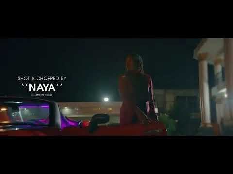 "[Video] Naira Marley x Young John – ""Mafo"" (Snippet)"